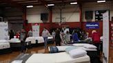 East Limestone band mattress fundraiser February 7