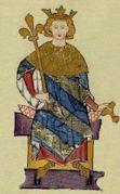 Wenceslaus II of Bohemia