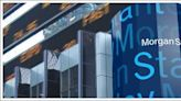 IMF:長期低利+呆帳風險 銀行業未來5年獲利承壓