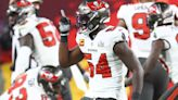Lavonte David not focused on free agency: 'Everybody wants to come back' to Buccaneers