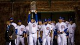 Column: There's no room for sentimentality in baseball, as Anthony Rizzo learned on his final day with Chicago Cubs