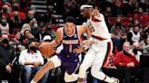 Suns Pulse: Phoenix not hitting 'panic button' after 1-2 start, loss in Portland