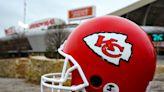 Kansas City Chiefs schedule for the 2021 NFL season