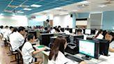 新北力推技職專業英文檢測 增強學生外語能力