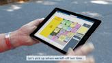 達梭推出SOLIDWORKS 2022平台:更快、更智慧強調雲端協作