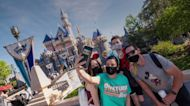 7 Things to Know Before Going Back to Disneyland