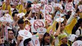 【媒體報導】Taiwan Gets Tough On Disinformation Suspected From China Ahead Of Elections