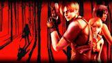 Las mil caras de Resident Evil 4: su desarrollo, su salida, su no exclusiva, las distintas versiones... - MeriStation