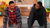 What's on TV Tuesday: 'Kenan' on NBC, 'Genius: Aretha'