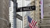 Stock market news live updates: Stocks mixed as investors digest earnings, await Fed