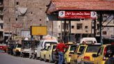 Syria Says Will Import More Fuel to Cover Shortfalls Hit by Sanctions