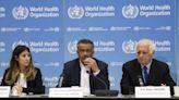 不分享防疫資訊、阻擋參與會議...... 外交部駁斥WHO聲明:健康人權不應有政治考量