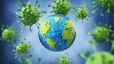 新冠疫情:印度、巴西、南非及英國的病毒變種到底是什麼?