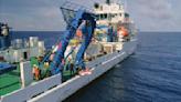 地震揭祕! 台灣製海底地震儀CP值破表揚名國際
