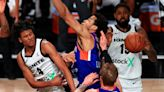 NBA Mock Draft 4.0: Jalen Green deserves a serious look at No. 1 spot