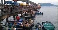 Image courtesy of somegoodplace.blogspot.com