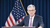 期貨預測負利率侵美、金價跳高!新債王:負利率會致命