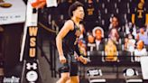 2021 NBA Draft Big Board: Oklahoma State's Cade Cunningham leads first prospect rankings