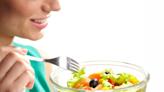 低GI便當真的低GI?能多吃嗎?營養師:把握「3原則」減重又能預防慢性病