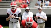 How UGA is Impacted by New Transfer Rules