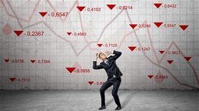 八零八八投資(08088)股價下跌7.143%,現價港幣$0.039