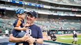 With COVID restrictions lifted, fans excited to turn out for Detroit Tigers