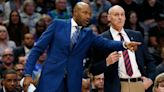 Report: Celtics seek permission to interview Mavs assistant Jamahl Mosley for head-coaching vacancy