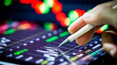 操盤手看台股:兩手策略持續 短線股聚焦Q1績優生 | Anue鉅亨 - 台股新聞
