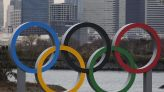 Everything You Need to Know About the Tokyo Summer Olympics