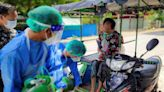 【新冠肺炎】 緬甸疫情惡化 軍政府仍逮捕反政變醫生雪上加霜--上報