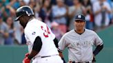 Nightengale's Notebook: Will Hall of Fame stage be empty next year? A-Rod, Big Papi make things complicated