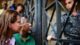 US slaps sanctions on Venezuelan bank