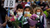 Latest: Pakistan announces restrictions on unvaccinated