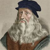 Leonardo da Vinci - Paintings, Inventions & Quotes - Biography