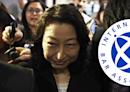 鄭若驊退出國際律師協會 協會曾譴責國安法大搜捕 交會費須信用卡或銀行匯款 | 調查報道 | 立場新聞