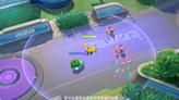 化身MOBA遊戲!《寶可夢大集結》7月登Switch 可跨手機平台連線對戰