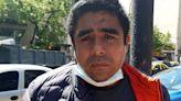 Mató a un hombre en un asalto en Perú y escapó: lo encontraron robando en Buenos Aires