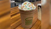 Shake Shack, Milk Bar churn up 2 new birthday-inspired shakes