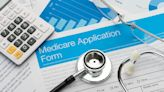 Medicare, Medicaid and What You Can Actually Qualify For