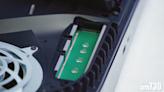 PlayStation 5將開放M.2 SSD擴充介面 - 香港科技新聞網站 | 最新科技資訊 | 科技生活 - am730