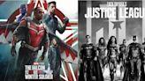 《獵鷹與酷寒戰士》破收視紀錄!和《查克史奈德之正義聯盟》比誰贏了?