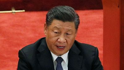 China confirms Xi will attend Biden's climate change summit