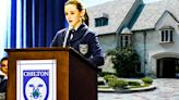 Gilmore Girls: The Real Life Chilton School (& Celebrities Who Went There)