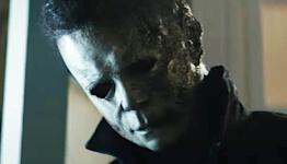 'Halloween Kills': 6 Reasons Michael Myers Slayed at the Box Office Despite Peacock