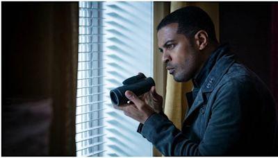 Global Bulletin: ITV's 'Viewpoint,' Starring Noel Clarke, Starts Shoot