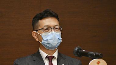 指宣誓為區議員責任 吳秋北:市民不會接受辭職