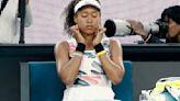 'Naomi Osaka' docuseries takes intimate look at tennis star
