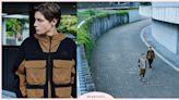 通勤族們的秋天新衣到!THE NORTH FACE UE城市蔓延及城市優雅系列九月上新貨 | 品牌新聞 | 妞新聞 niusnews
