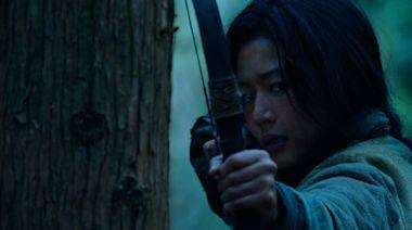 《屍戰朝鮮:雅信傳》歷史背景解析,一篇搞懂全智賢的神秘身分和生死草起源!
