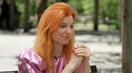 "Netlfix's ""The Queen's Gambit"" inspires new generations of chess players"